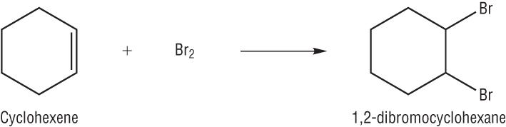 hydrogen bond vs covalent bond